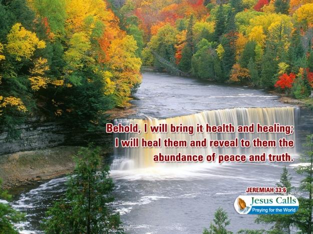 2044e-healthandhealing