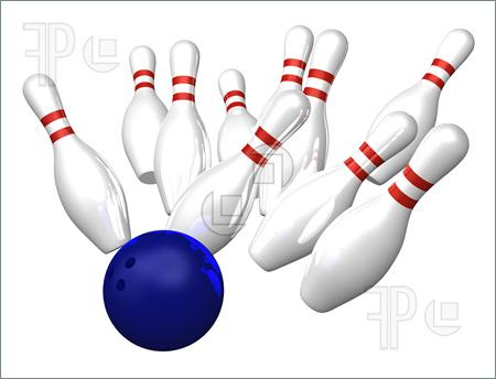 Bowling-
