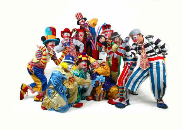 Clowns-Magic-2