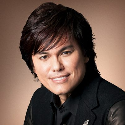 Joseph prince victory ministries joseph prince fandeluxe Images