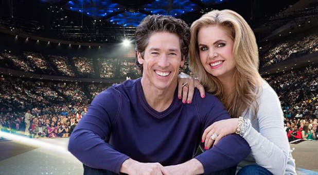 joel osteen everyday a friday ebook free 47