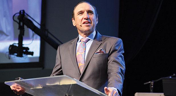 Pastor-Rodney-Howard-Browne